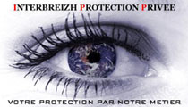 Interbreizh Protection Privée - I2P