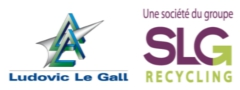 LUDOVIC LE GALL-SLG RECYCLING