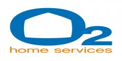 O2 Armor Home Services