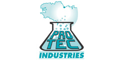 Protec Industries