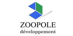 ZOOPOLE DEVELOPPEMENT